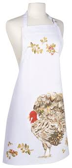 149 best aprons images on sewing ideas aprons