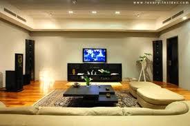 indian living room furniture living room designs indian style home design living room furniture