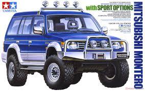 jeep models list mitsubishi pajero sports option model car images list