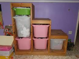 ikea meuble de rangement chambre annonce pertuis meuble trofast ikéa
