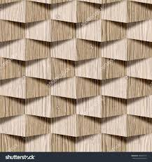 3d Wall Panel by 3d Wood Wall Panels Wb Designs