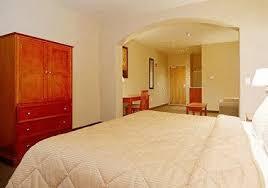 St George Comfort Inn Comfort Inn Saint George St George Ut Booking Com