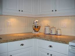 Wainscoting Backsplash Kitchen Elite Trimworks Inc Store For Wainscoting Beadboard