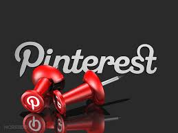 tips for your pinterest marketing strategy