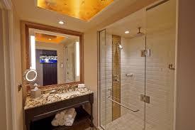 river city casino u0026 hotel lemay mo booking com