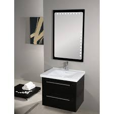 cool bathroom storage ideas bathroom storage ideas for small spaces water closet toilet best