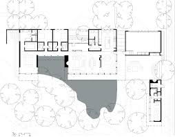 sustainable floor plans awesome sustainable floor plans 11 plan retreat by the pond in