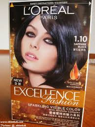 saphire black hair loreal hair color purple black gallery hair coloring ideas