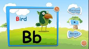 preschool alphabet kids abc puzzles u0026 flash cards free english