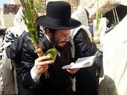 prayers for sukkot sukkot season of messianic bible