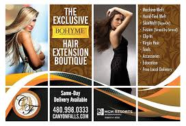hair extensions az about us the hair extension company