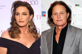 What Is Happening To Bruce Jenner | will caitlyn jenner go back to life as bruce page six