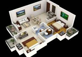 home design 3d app review the images collection of home design 3d gold ideas download d best