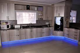 kitchen innovative kitchen cupbaords pertaining to cabinets at the