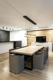 luminaire suspendu table cuisine le de cuisine suspendu luminaire luminaire suspendu table de