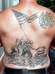 best tattoo celebrity pride tattoo
