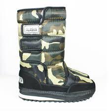 s boots calf s mid calf boots mount mercy