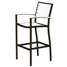 Patio High Table And Chairs Outdoor Bar Height Table Ideas Teak Bar Stool Outdoor Furniture