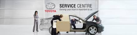 toyota credit canada contact vancouver toyota dealer westminster toyota