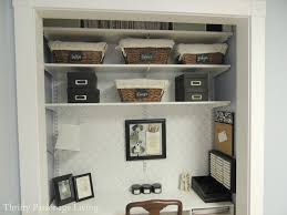 awesome home office ideas closet office closet design ideas rukle