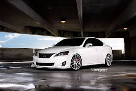 lexus is jdm lexus archives velgen wheels