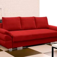 sofa bed with storage box best white storage bed products on wanelo