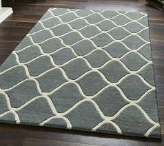 Modern Rugs Melbourne Cheap Modern Rugs Melbourne Fitnesscenters Club