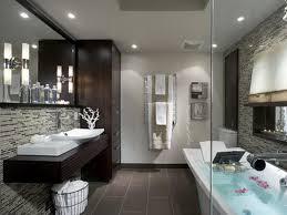 Stunning Bathroom Ideas Spa Bathroom Designs For Residence Bedroom Idea Inspiration