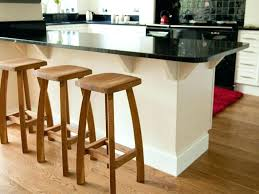 Argos Bar Table Argos Kitchen Stools Large Size Of Folding Kitchen Breakfast Bar