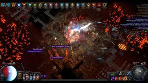 Map Phoenix Area by 2 6 Pathfinder Frost Blade 16t Map Phoenix Youtube