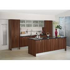 german kitchen furniture german furniture german furniture suppliers and manufacturers at