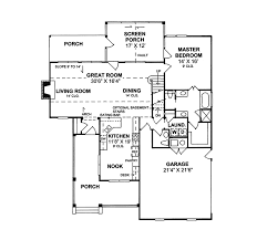 farm house plan backwoods farmhouse plan 130d 0143 house plans and more
