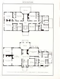 home design 3d windows xp house plan architecture free floor plan maker designs cad design
