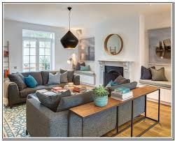 Sofa Sets Under 500 by Cheap Sofa Sets Under 500 Sofa Best Home Improvement Ideas Hash