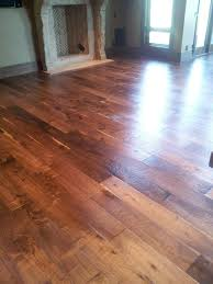 stunning wood floor warehouse warehouse wood flooring all about
