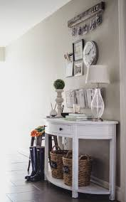 39 best pure white chalk paint by annie sloan images on pinterest