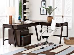 Home Office Desks Ideas Ideas For Home Office Desk Delectable Inspiration Home Office