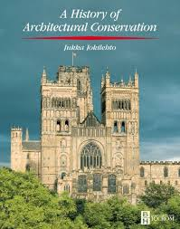 a history of architectural conservation by vladimir chuzhinov issuu