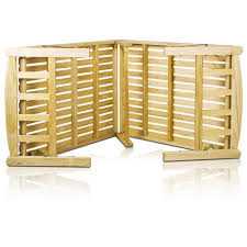 Wooden Folding Bed Wooden Folding Bed At Rs 8000 Folding Bed Id 13369115188
