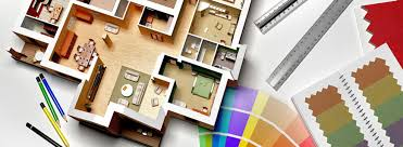 Free Interior Design Courses Online Interior Design 10 Best Free Interior Design Online Tools