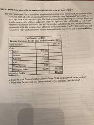 finance archive september 12 2017 chegg com
