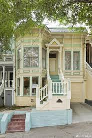 242 best beb i u0027m home san francisco ca images on pinterest