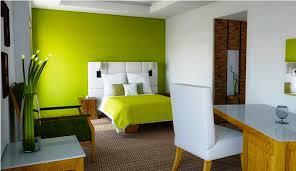 Light Green Bedroom - download light green paint monstermathclub com