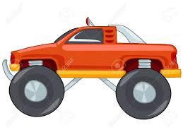 cartoon car cartoon car royalty free cliparts vectors and stock illustration