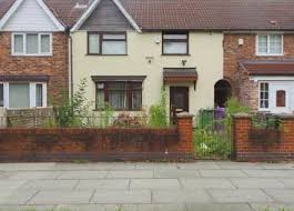Stanley Park Stanleypark Liv Twitter by Property For Sale In Stanley Park Avenue North Walton Liverpool