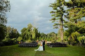 Westchester Wedding Venues Marros In Rye Westchester Ny Kate And Jeff Wedding New York