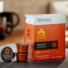 starbucks verismo single serve coffee pods buy at home coffee at