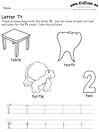 also love this site learning letters worksheet preschool