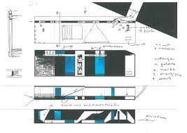 Vardo Floor Plans Bruhin Spiess Architektur Recherche Illustration Aarau Europan