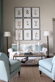 Coastal Living Furniture 2047 Best Beach Cottage Living Rooms Family Rooms Images On